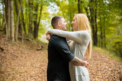 Cris & Kelly Engagement-32