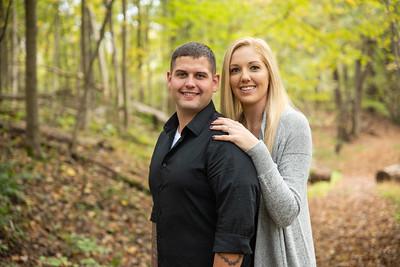 Cris & Kelly Engagement-13