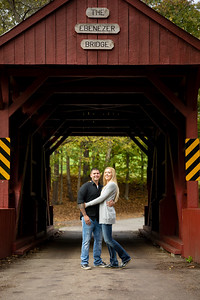 Cris & Kelly Engagement-40