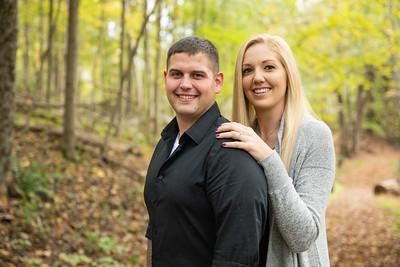 Cris & Kelly Engagement-14