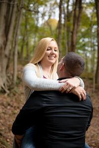 Cris & Kelly Engagement-28
