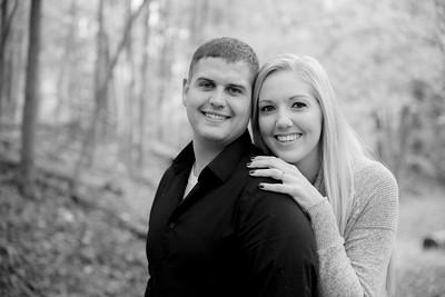 Cris & Kelly Engagement-16