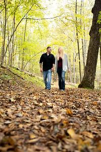 Cris & Kelly Engagement-25
