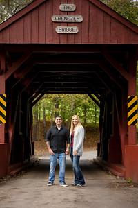 Cris & Kelly Engagement-39
