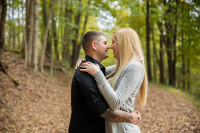 Cris & Kelly Engagement-34