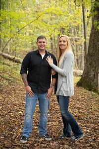Cris & Kelly Engagement-10
