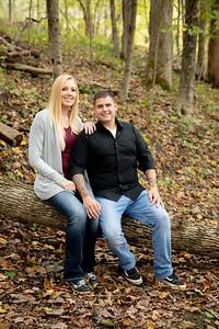 Cris & Kelly Engagement-26