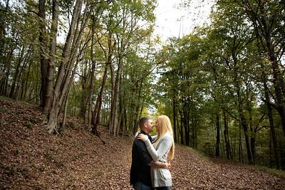 Cris & Kelly Engagement-37