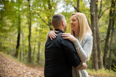 Cris & Kelly Engagement-33