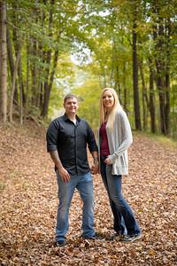 Cris & Kelly Engagement-30