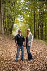 Cris & Kelly Engagement-29