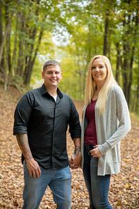 Cris & Kelly Engagement-31