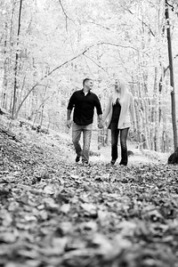 Cris & Kelly Engagement-24