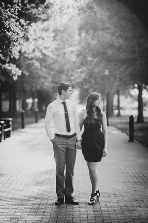 Chris & Natalie-21