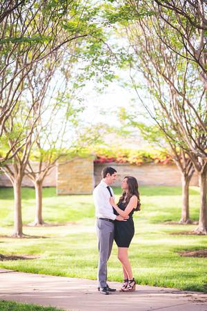 Chris & Natalie-3