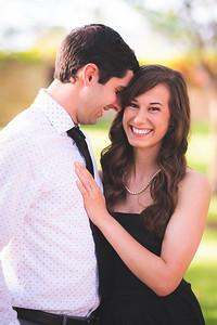Chris & Natalie-13