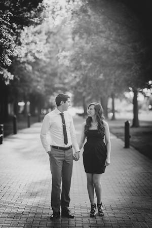 Chris & Natalie-18