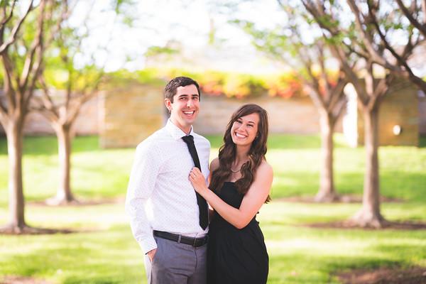 Chris & Natalie-2