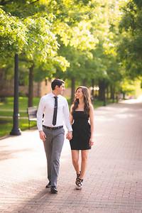Chris & Natalie-23