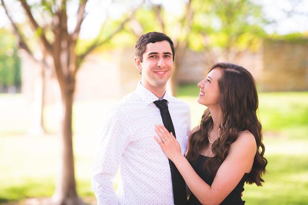 Chris & Natalie-14