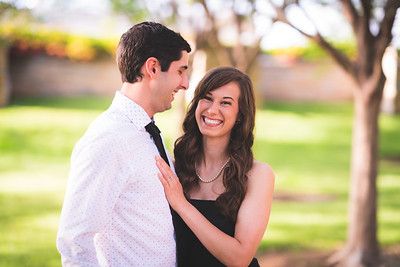 Chris & Natalie-10