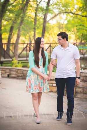 Chris and Sarah-26