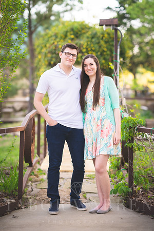 Chris and Sarah-1