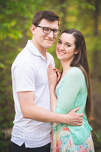 Chris and Sarah-39