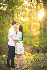 Chris and Sarah-34