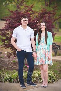 Chris and Sarah-18