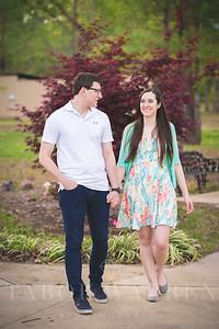 Chris and Sarah-24