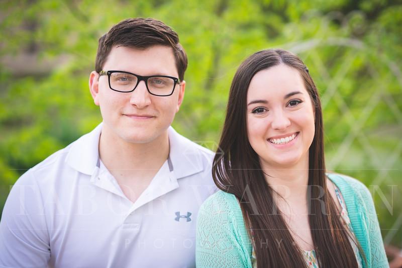 Chris and Sarah-11