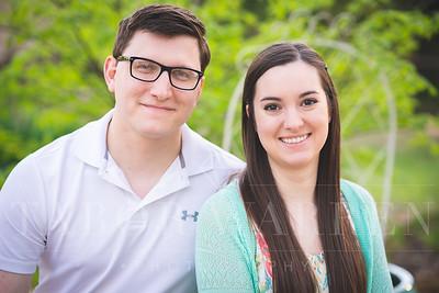 Chris and Sarah-12