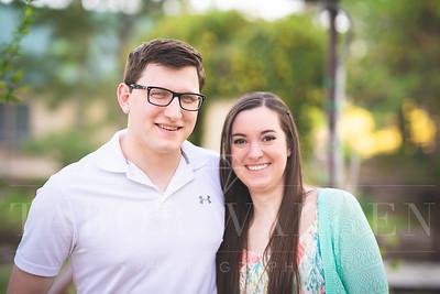 Chris and Sarah-4