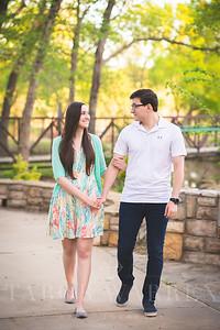 Chris and Sarah-25