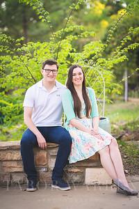 Chris and Sarah-8