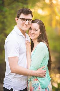 Chris and Sarah-36