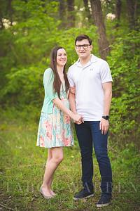 Chris and Sarah-44
