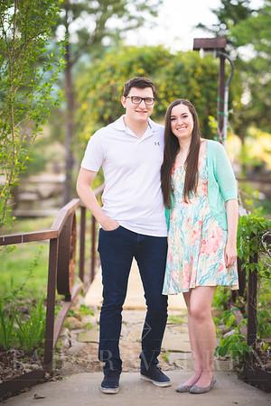 Chris and Sarah-2