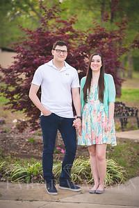 Chris and Sarah-20