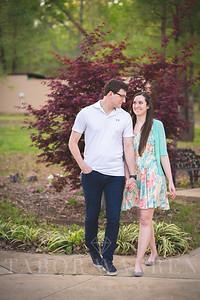 Chris and Sarah-23
