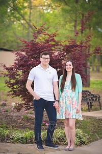Chris and Sarah-22