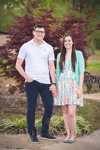 Chris and Sarah-19