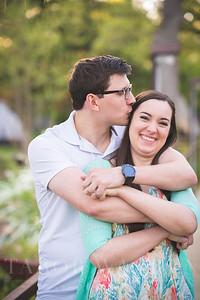 Chris and Sarah-17