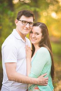 Chris and Sarah-37