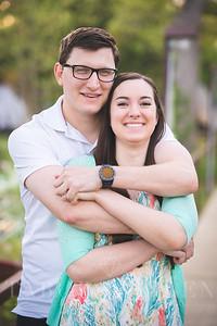 Chris and Sarah-13