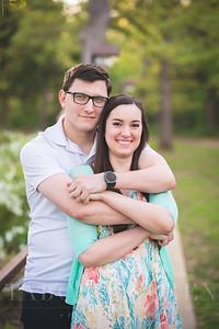 Chris and Sarah-14