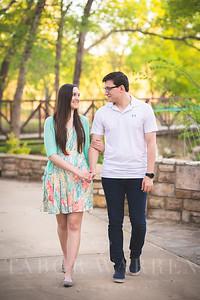 Chris and Sarah-27