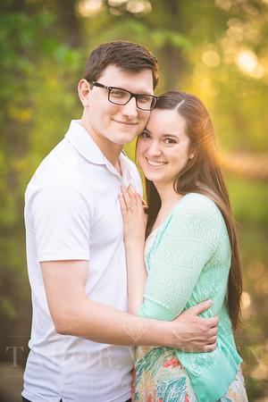 Chris and Sarah-38