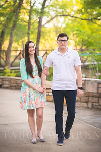 Chris and Sarah-28